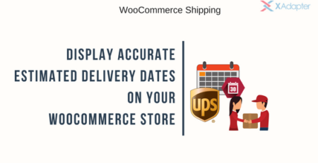 Display Accurate Estimated Delivery Dates on Your WooCommerce store
